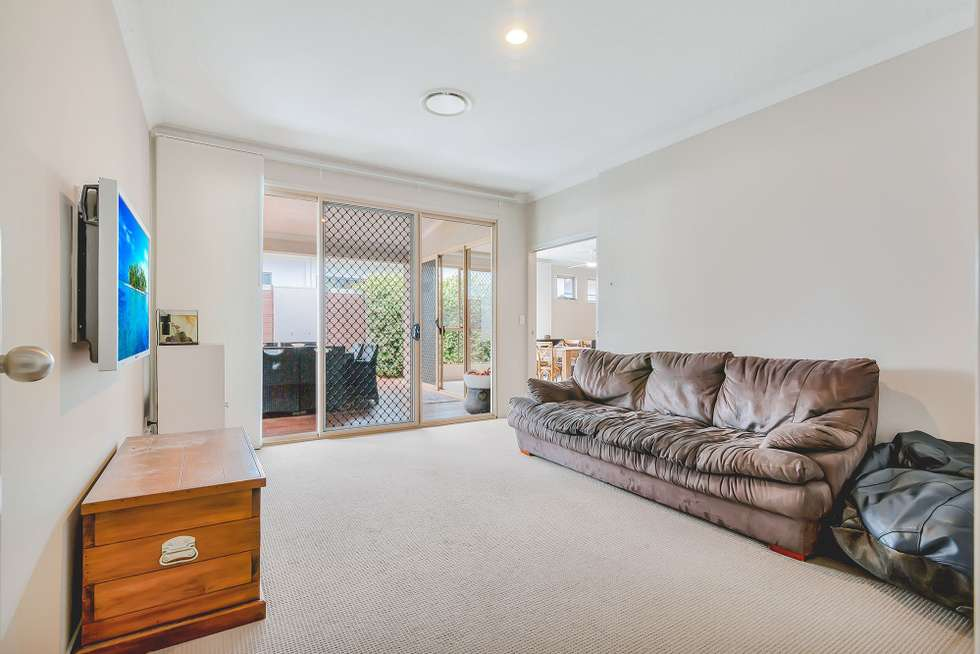 Fifth view of Homely house listing, 6 Blackall Street, Coomera QLD 4209
