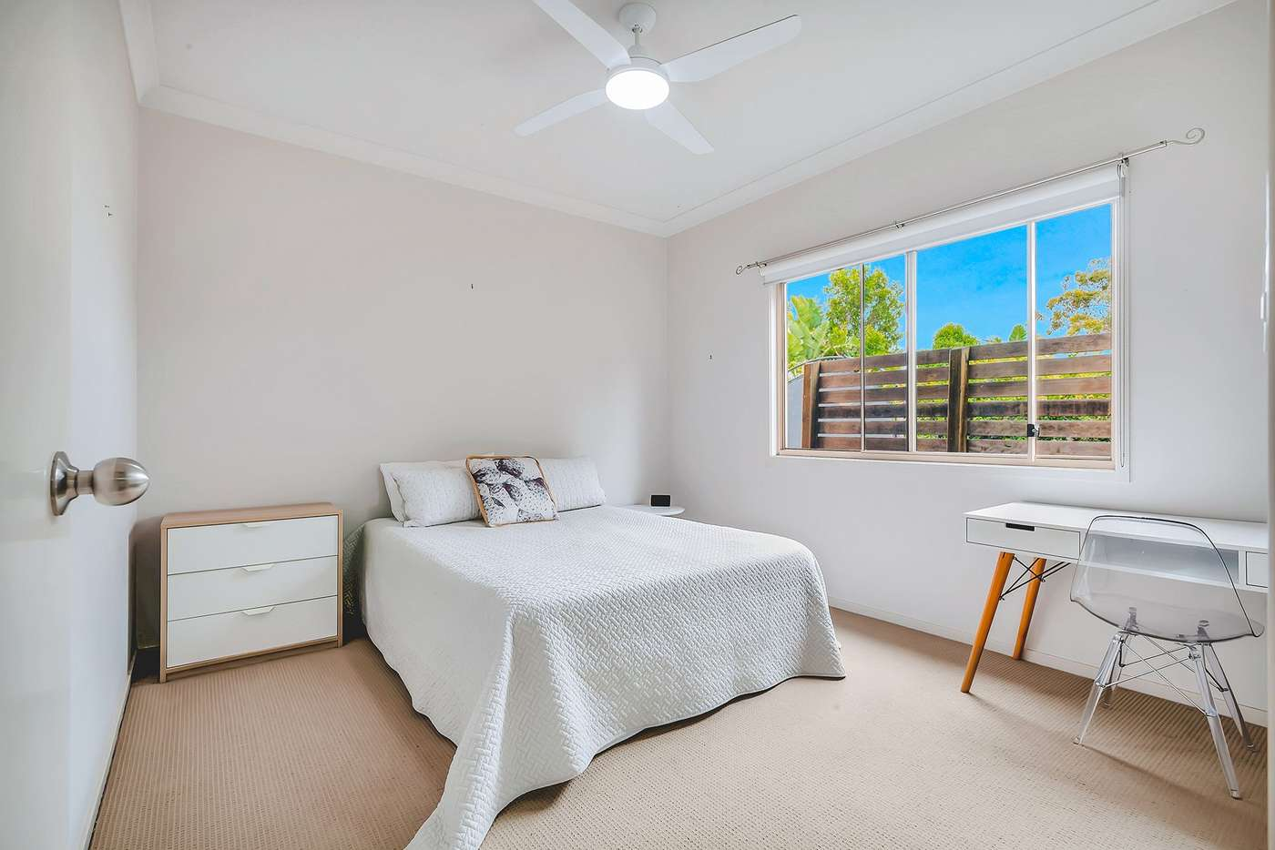 Sixth view of Homely house listing, 6 Blackall Street, Coomera QLD 4209