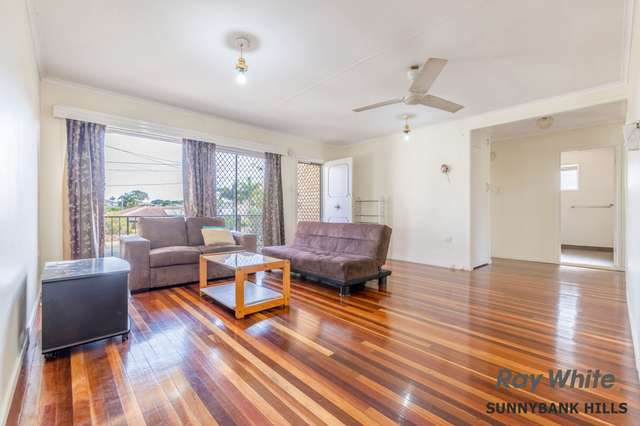 56 Odin Street, Sunnybank QLD 4109
