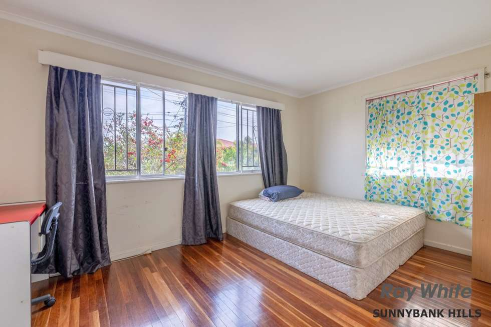 Third view of Homely house listing, 56 Odin Street, Sunnybank QLD 4109