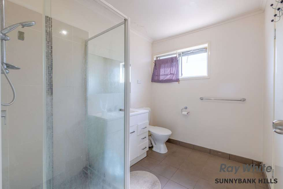 Fourth view of Homely house listing, 56 Odin Street, Sunnybank QLD 4109