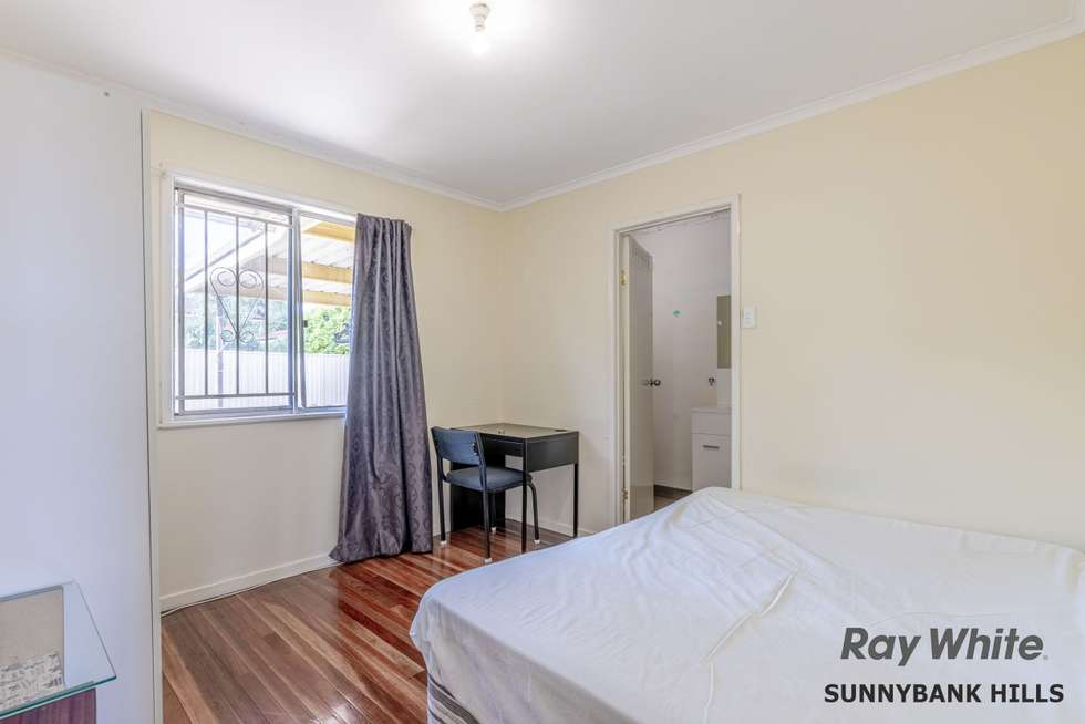 Fifth view of Homely house listing, 56 Odin Street, Sunnybank QLD 4109