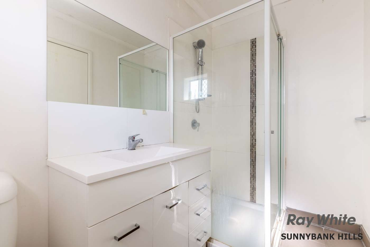 Seventh view of Homely house listing, 56 Odin Street, Sunnybank QLD 4109