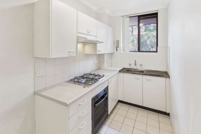 24/165-167 Herring Road, Macquarie Park NSW 2113