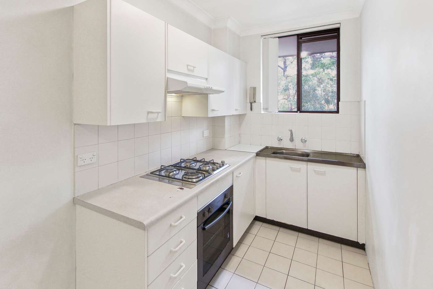 Main view of Homely unit listing, 24/165-167 Herring Road, Macquarie Park NSW 2113