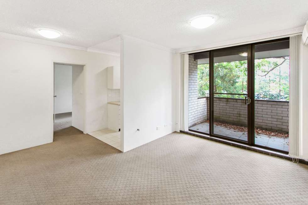 Second view of Homely unit listing, 24/165-167 Herring Road, Macquarie Park NSW 2113