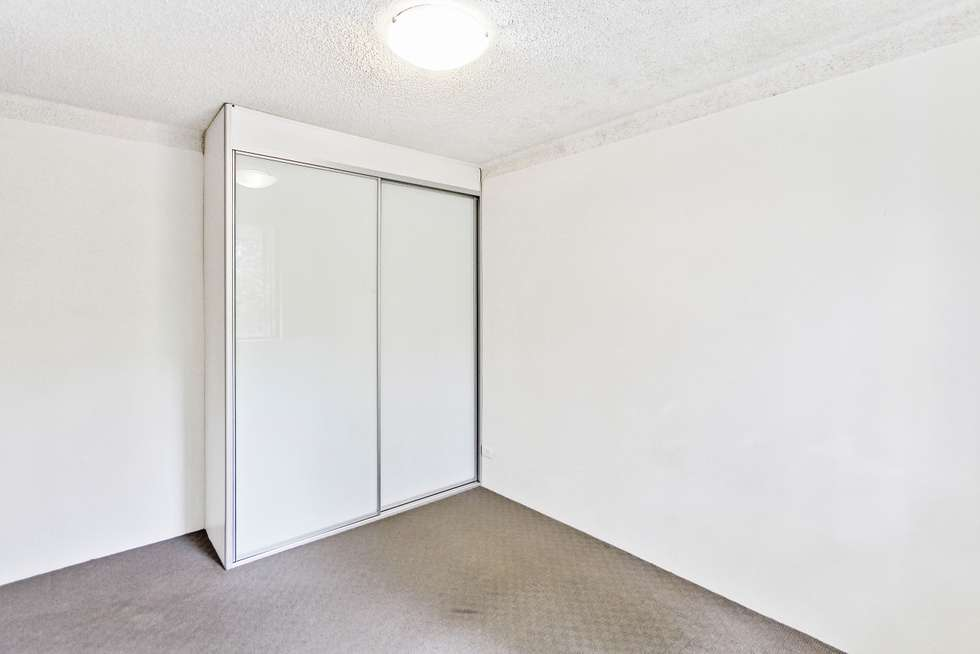 Third view of Homely unit listing, 24/165-167 Herring Road, Macquarie Park NSW 2113
