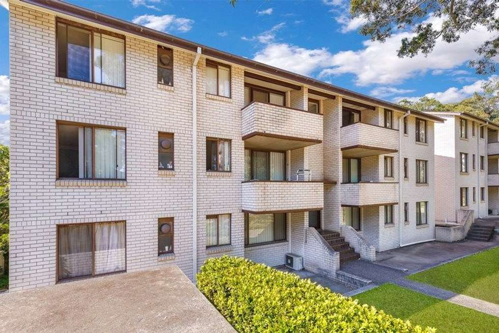 Fourth view of Homely unit listing, 24/165-167 Herring Road, Macquarie Park NSW 2113