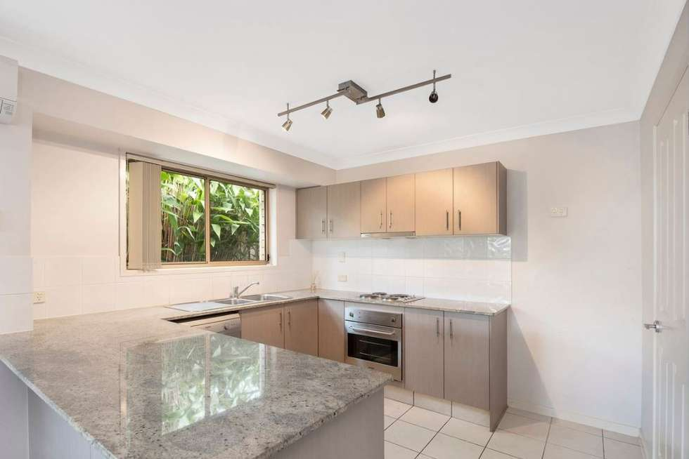 Fourth view of Homely house listing, 11 Lexey Crescent, Wakerley QLD 4154