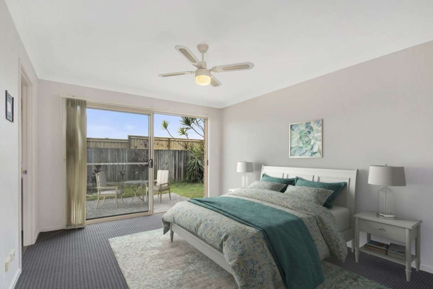 Sixth view of Homely house listing, 11 Lexey Crescent, Wakerley QLD 4154