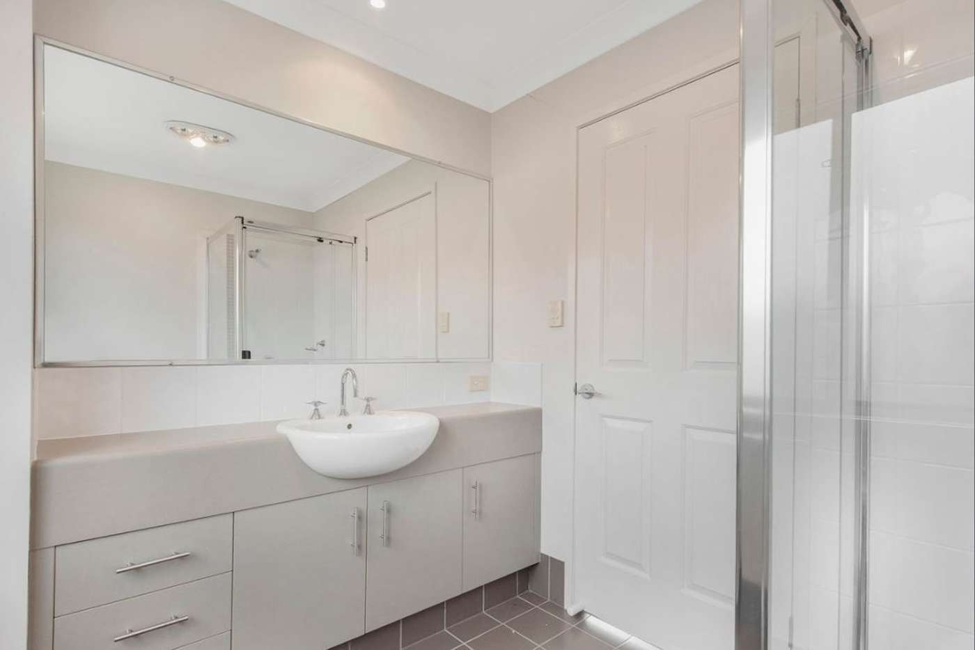 Seventh view of Homely house listing, 11 Lexey Crescent, Wakerley QLD 4154