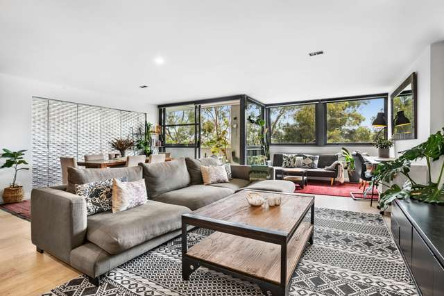 406/357 Glenmore Road, Paddington NSW 2021