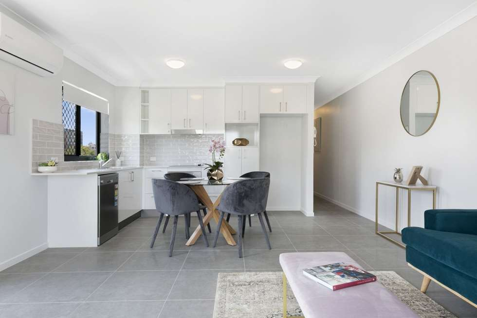 Third view of Homely unit listing, 7/23 Minnie Street, Southport QLD 4215