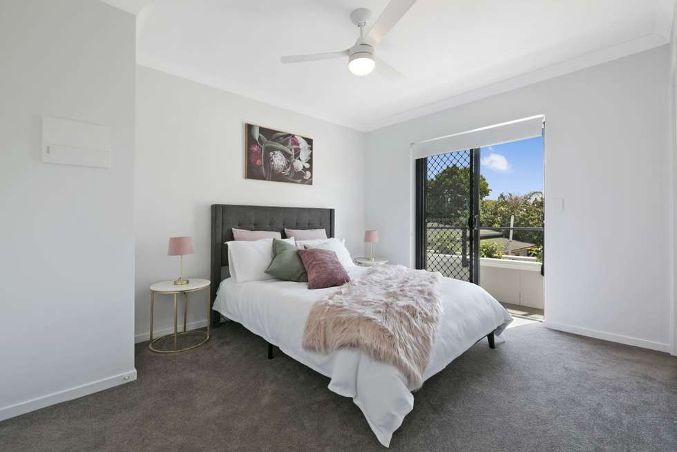 Fifth view of Homely unit listing, 7/23 Minnie Street, Southport QLD 4215