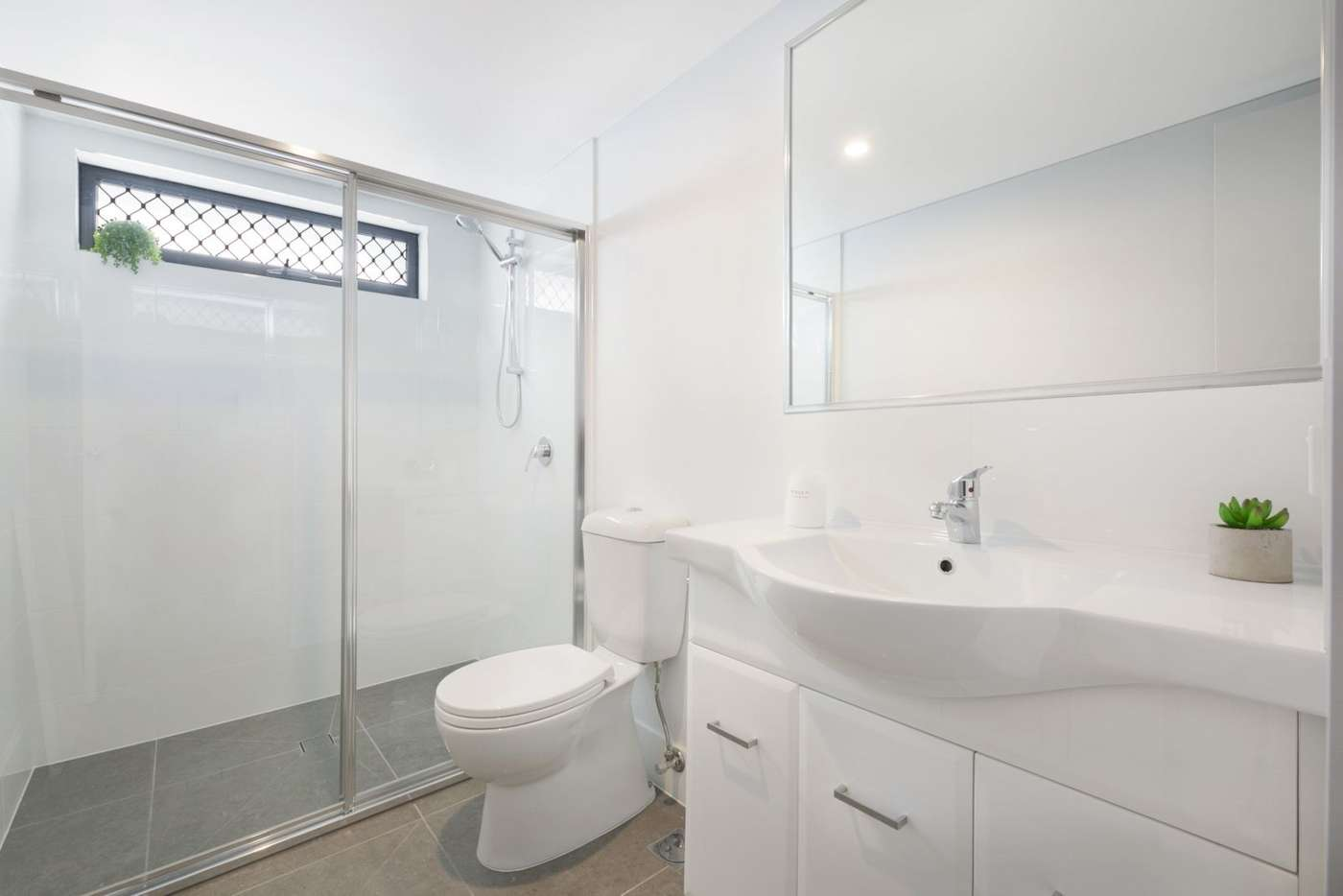 Sixth view of Homely unit listing, 7/23 Minnie Street, Southport QLD 4215