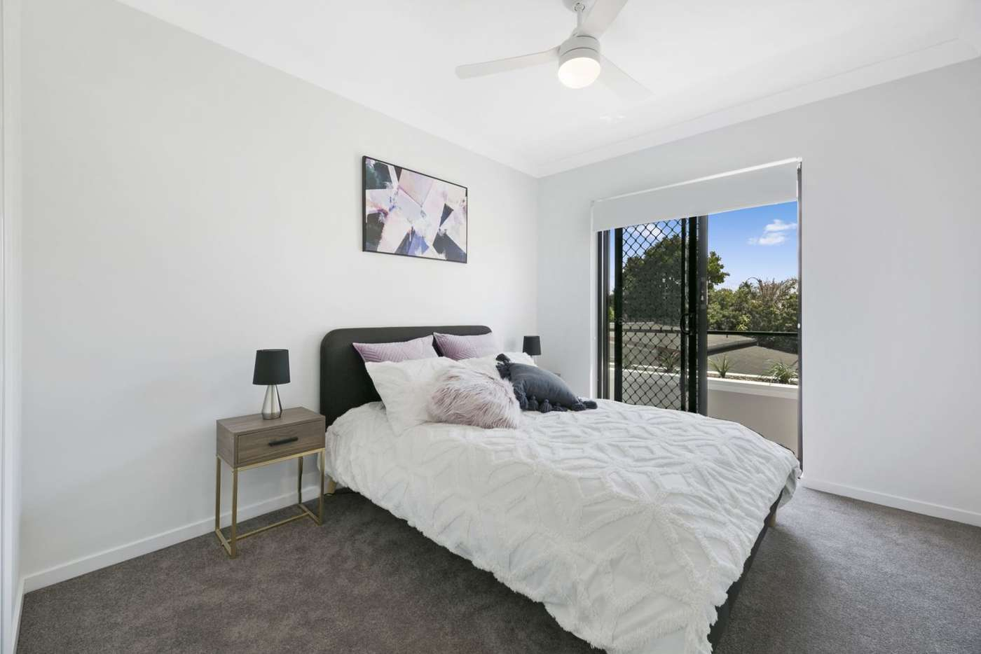 Seventh view of Homely unit listing, 7/23 Minnie Street, Southport QLD 4215