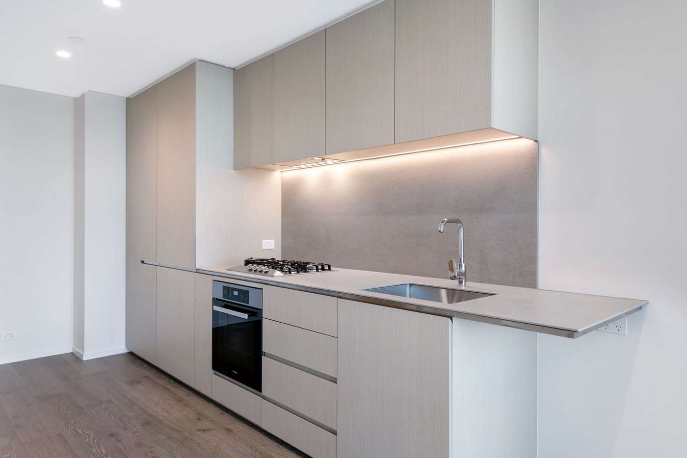 Main view of Homely apartment listing, 3708/70 Southbank Boulevard, Southbank VIC 3006