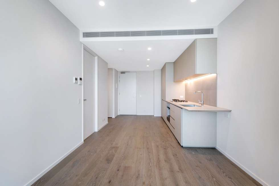Fourth view of Homely apartment listing, 3708/70 Southbank Boulevard, Southbank VIC 3006