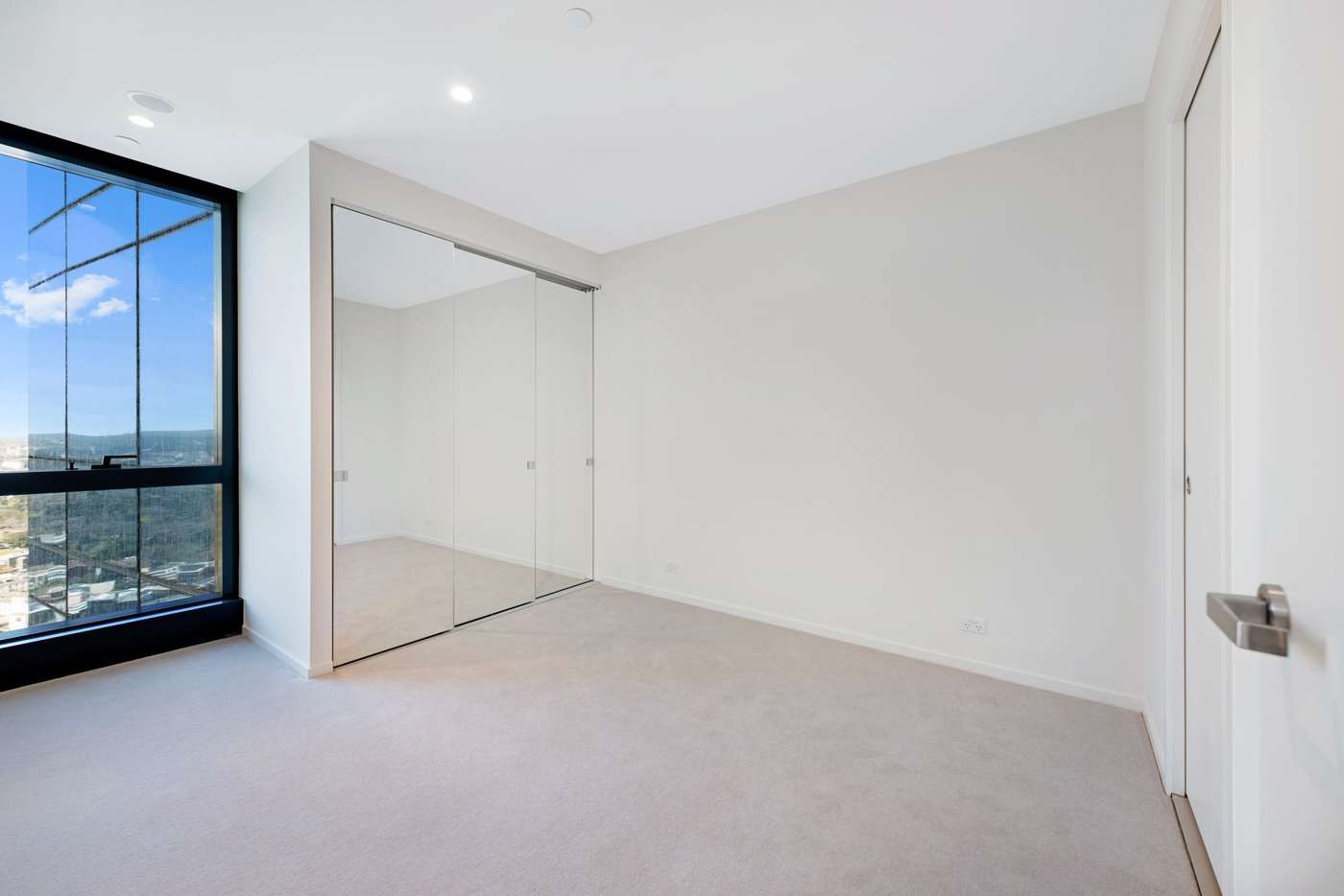 Sixth view of Homely apartment listing, 3708/70 Southbank Boulevard, Southbank VIC 3006