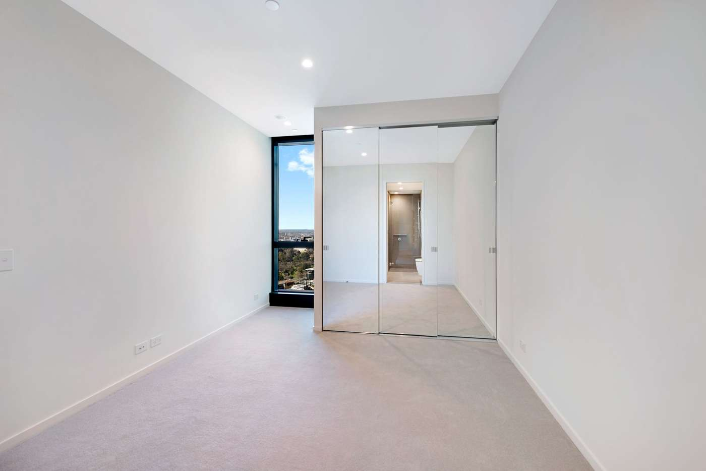 Seventh view of Homely apartment listing, 3708/70 Southbank Boulevard, Southbank VIC 3006