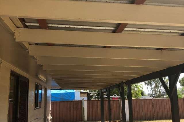 57 Galatea Street, Charleville QLD 4470