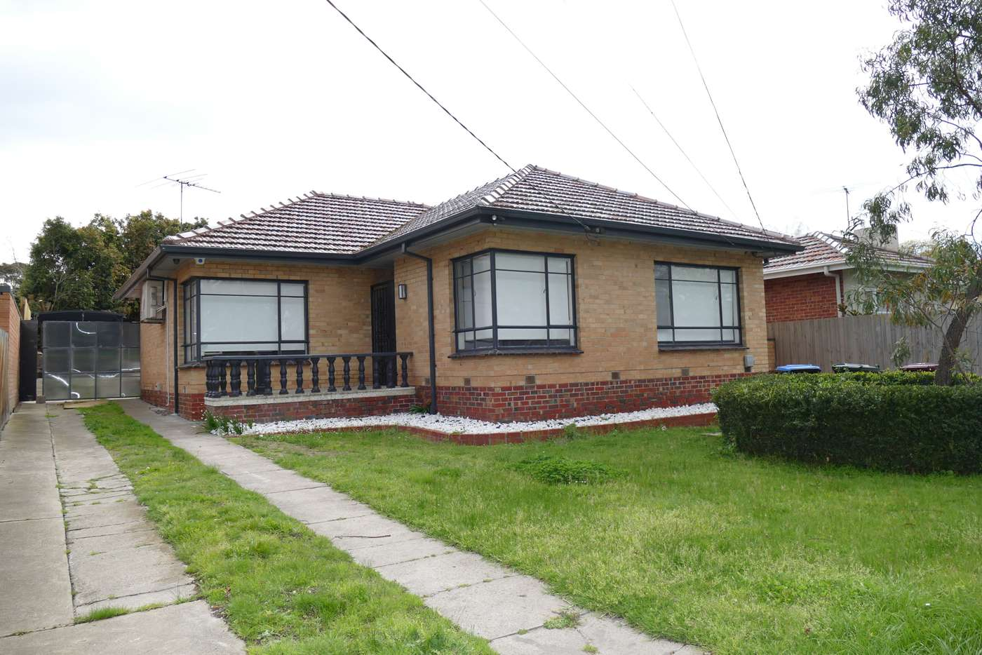 Main view of Homely house listing, 6 The Rialto, Malvern East VIC 3145
