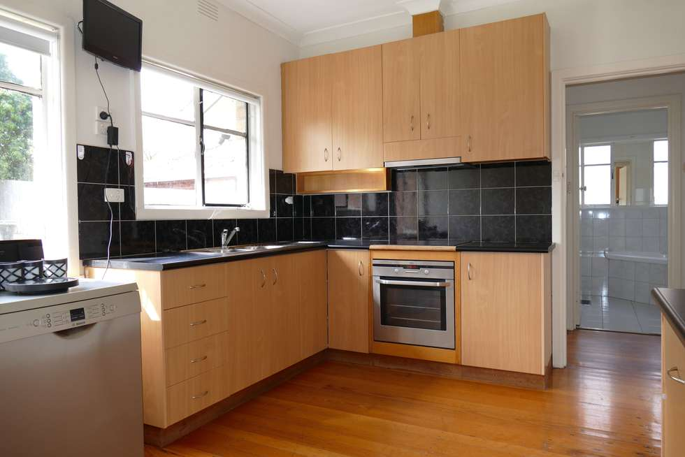 Second view of Homely house listing, 6 The Rialto, Malvern East VIC 3145