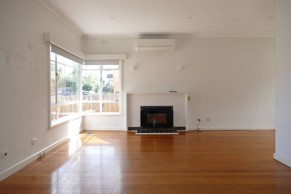 Third view of Homely house listing, 6 The Rialto, Malvern East VIC 3145