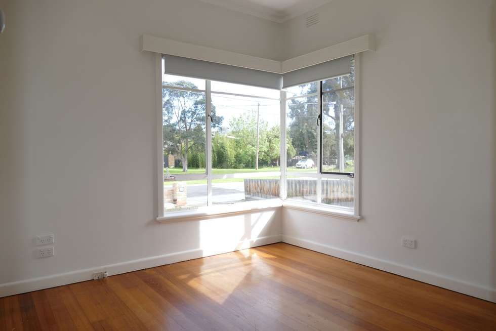Fourth view of Homely house listing, 6 The Rialto, Malvern East VIC 3145