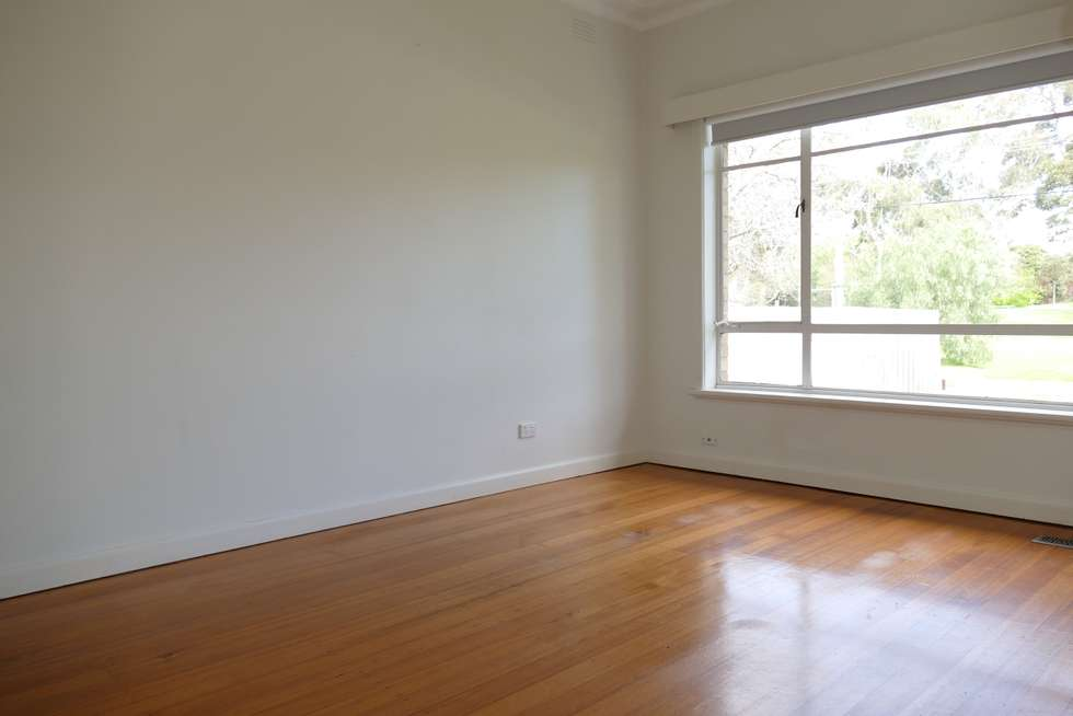 Fifth view of Homely house listing, 6 The Rialto, Malvern East VIC 3145