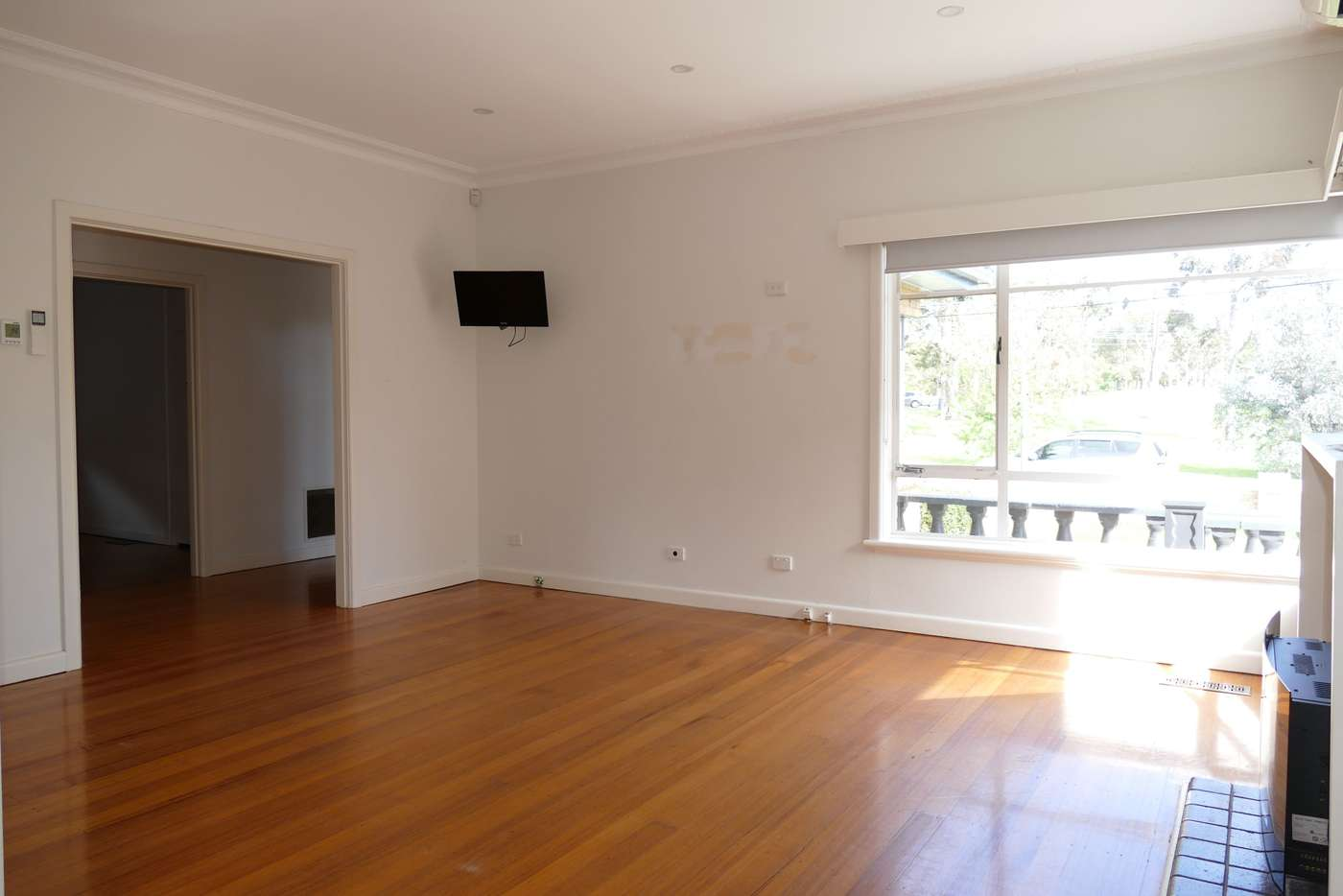 Sixth view of Homely house listing, 6 The Rialto, Malvern East VIC 3145