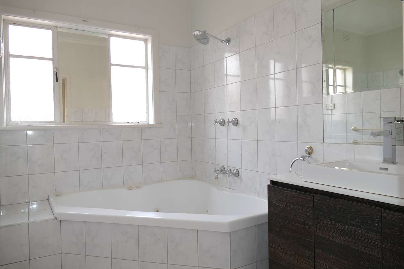 Seventh view of Homely house listing, 6 The Rialto, Malvern East VIC 3145