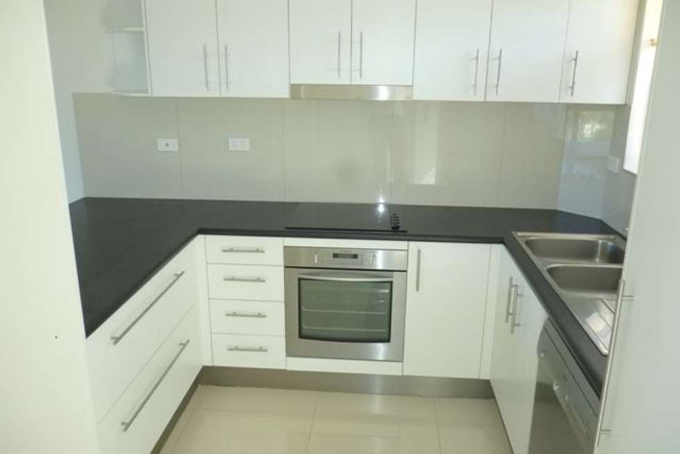 Fourth view of Homely unit listing, 12/14-18 Anzac Avenue, Maroochydore QLD 4558