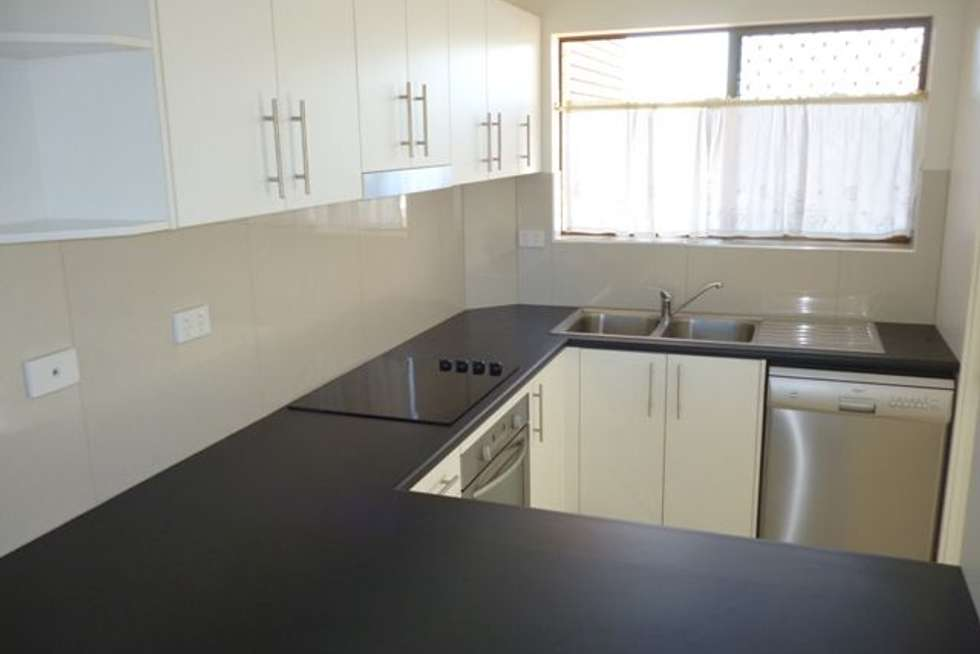 Fifth view of Homely unit listing, 12/14-18 Anzac Avenue, Maroochydore QLD 4558