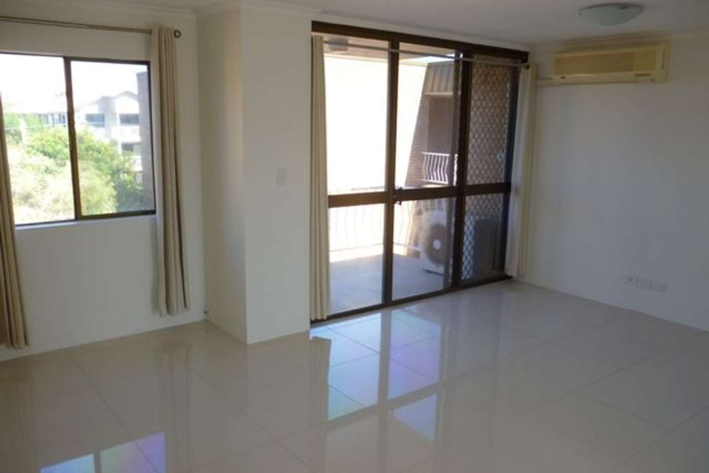 Sixth view of Homely unit listing, 12/14-18 Anzac Avenue, Maroochydore QLD 4558