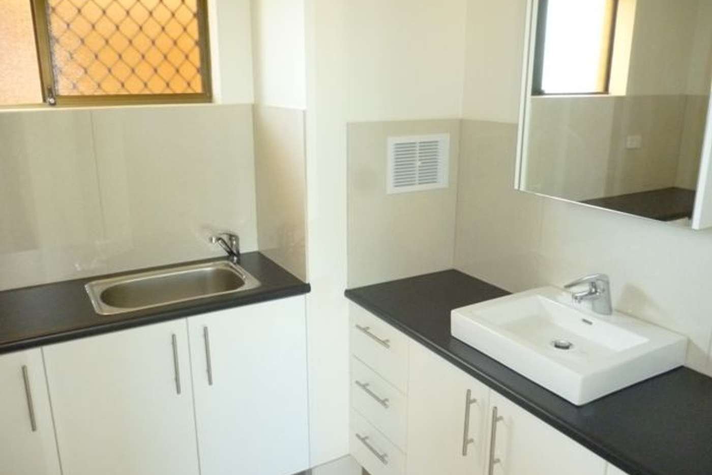 Seventh view of Homely unit listing, 12/14-18 Anzac Avenue, Maroochydore QLD 4558