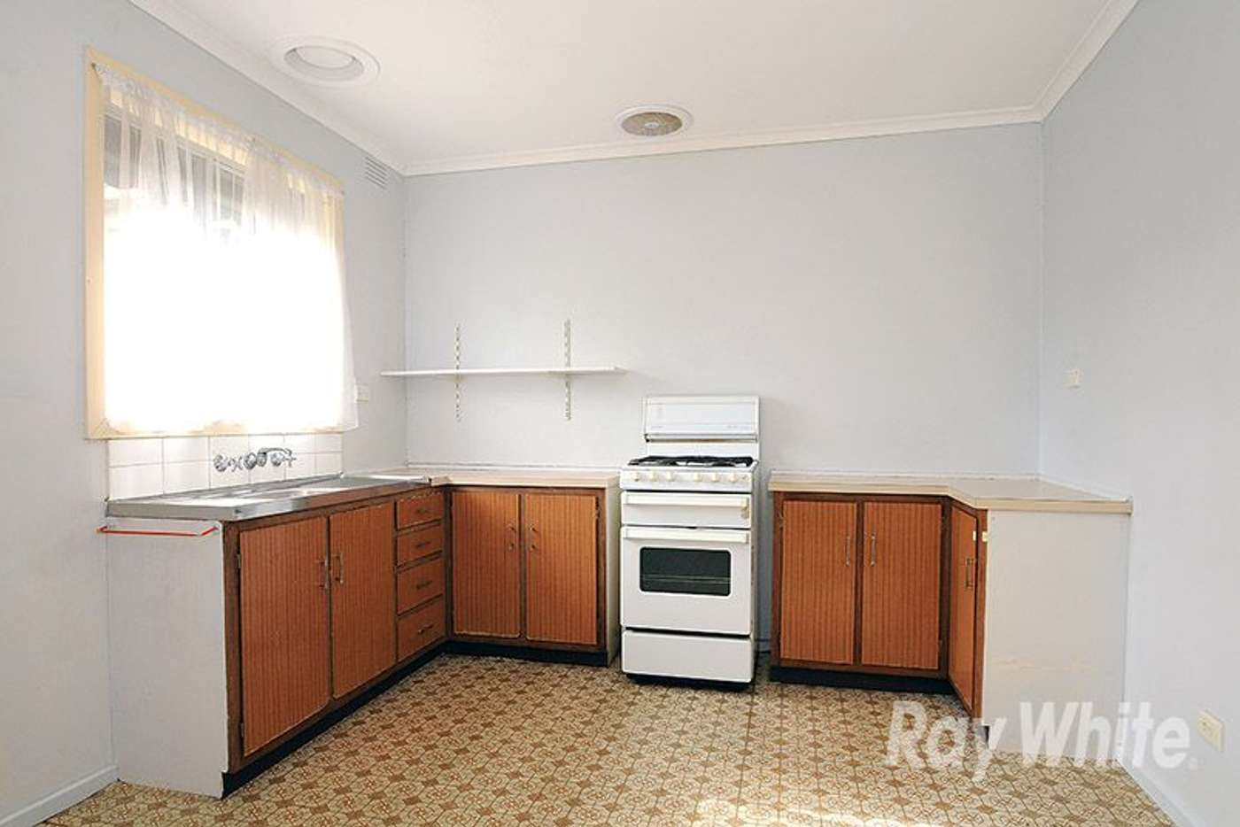 Main view of Homely unit listing, 1/1 Rawdon Hill Drive, Dandenong North VIC 3175