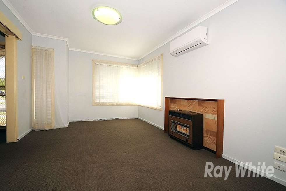 Fourth view of Homely unit listing, 1/1 Rawdon Hill Drive, Dandenong North VIC 3175