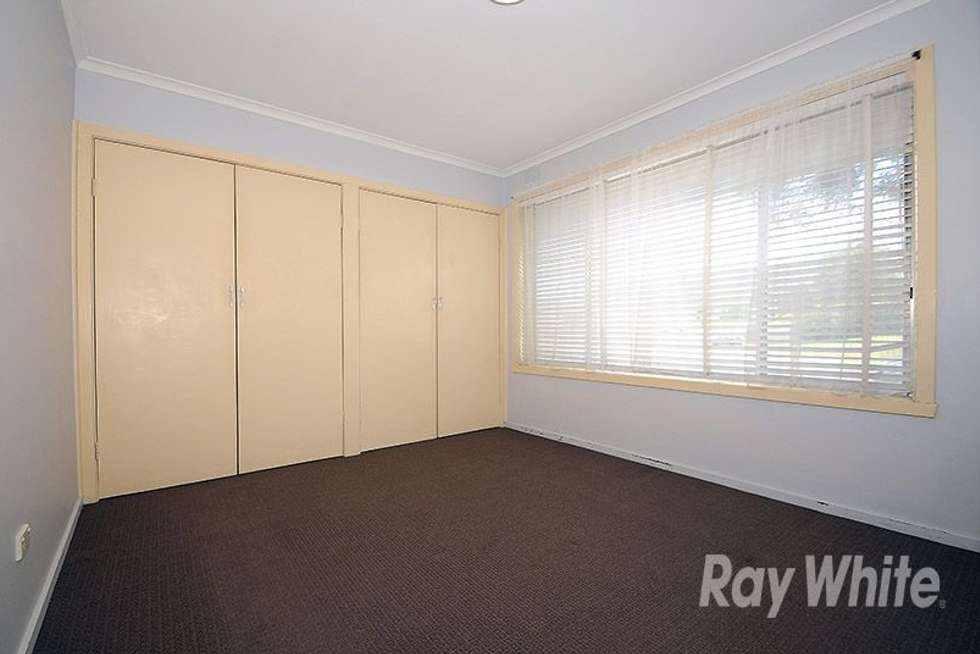 Fifth view of Homely unit listing, 1/1 Rawdon Hill Drive, Dandenong North VIC 3175