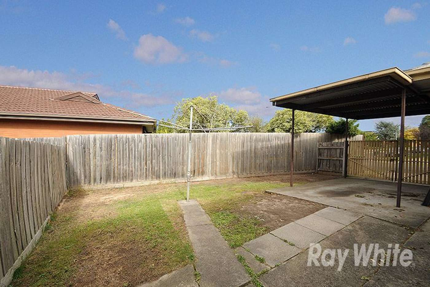 Seventh view of Homely unit listing, 1/1 Rawdon Hill Drive, Dandenong North VIC 3175