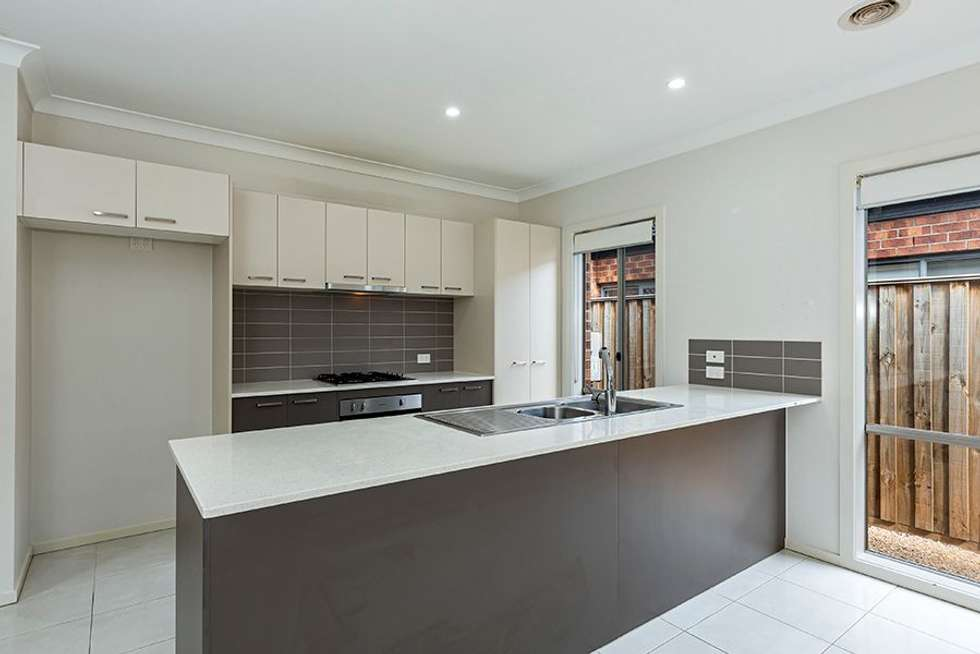 Third view of Homely house listing, 23 Gardener Drive, Point Cook VIC 3030
