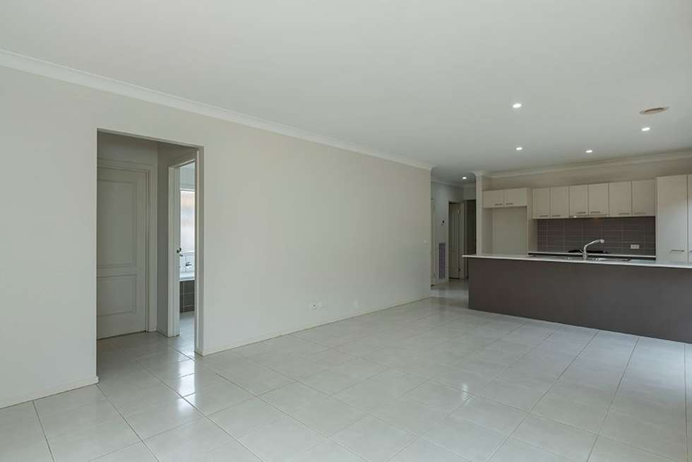 Fourth view of Homely house listing, 23 Gardener Drive, Point Cook VIC 3030