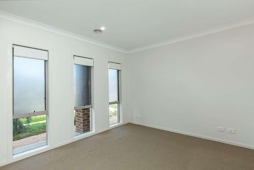 Fifth view of Homely house listing, 23 Gardener Drive, Point Cook VIC 3030