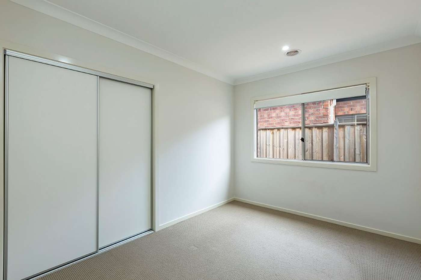 Sixth view of Homely house listing, 23 Gardener Drive, Point Cook VIC 3030