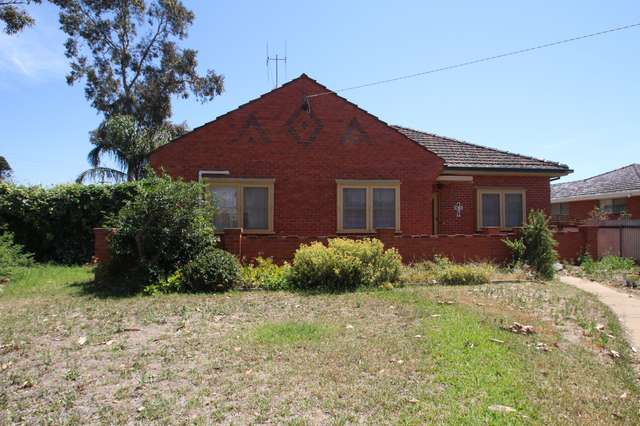 12 Hay Avenue, Cobram VIC 3644