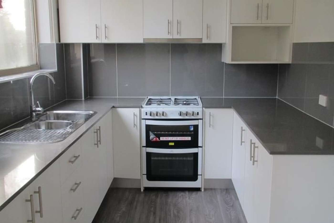 Main view of Homely apartment listing, 1/2 Brown Road, Maroubra NSW 2035