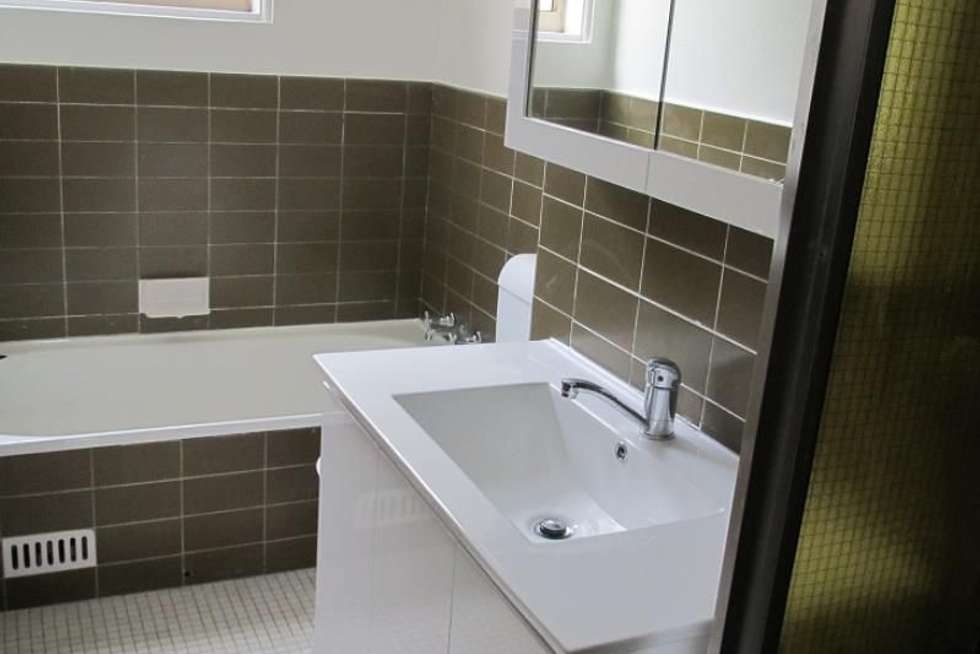 Second view of Homely apartment listing, 1/2 Brown Road, Maroubra NSW 2035