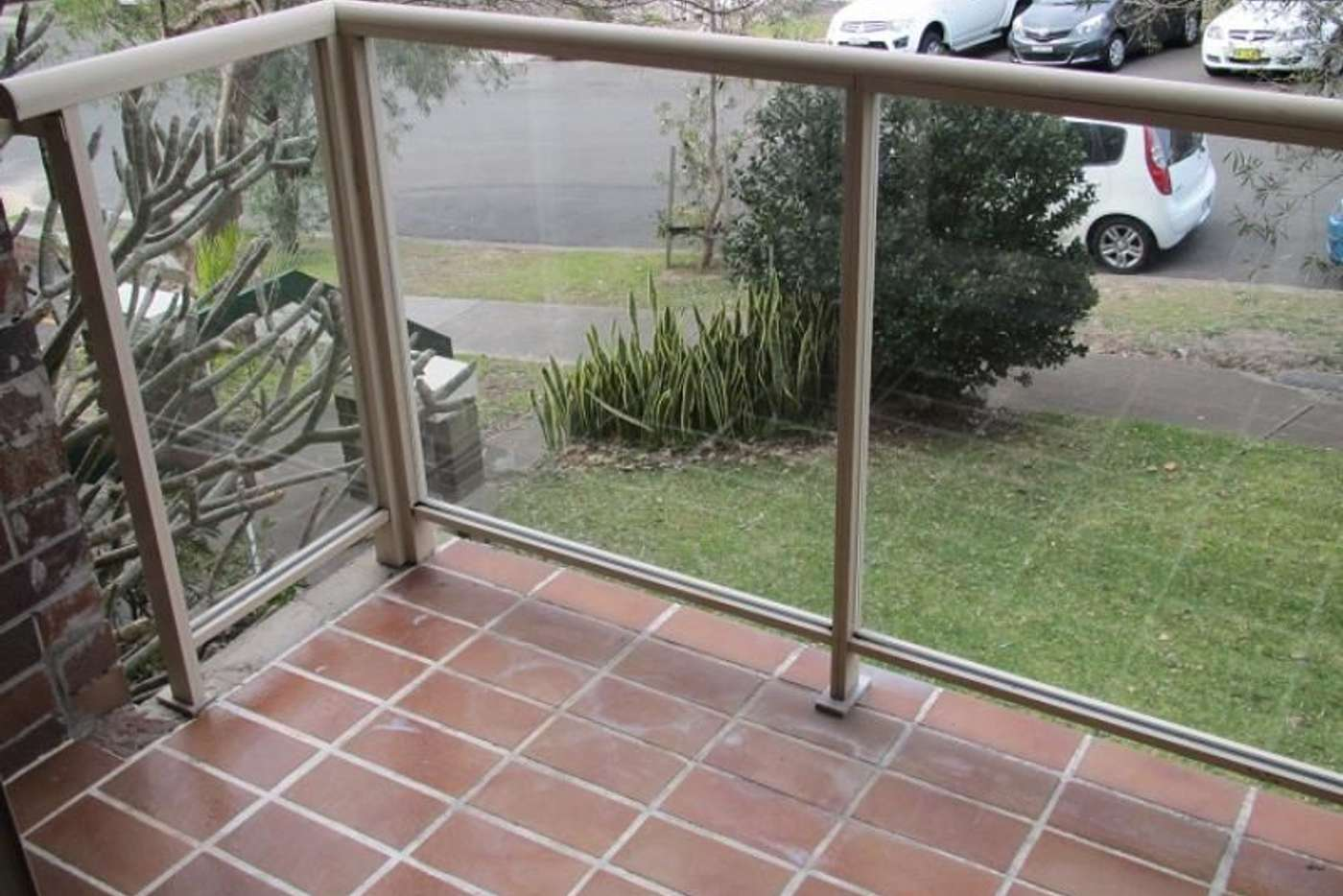 Seventh view of Homely apartment listing, 1/2 Brown Road, Maroubra NSW 2035