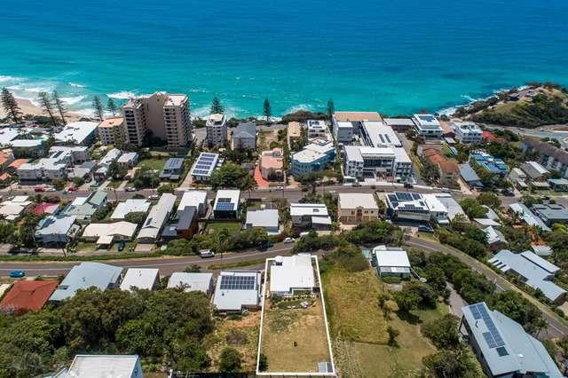 34 Pacific Terrace, Coolum Beach QLD 4573