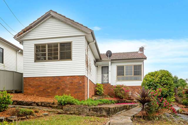 10 Roberts Avenue, Mortdale NSW 2223